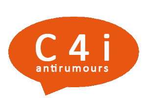 c4i OrangeCOE (2)